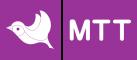 mtt-logo