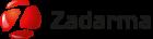 zadarma-logo2